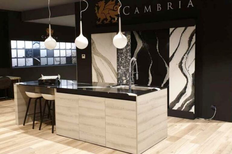 iconstruction-cambria-gallery-16-min